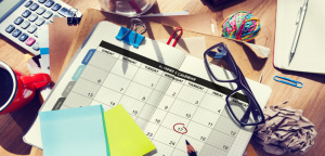 Read more about the article 8 Planner Tips For Student Nurses