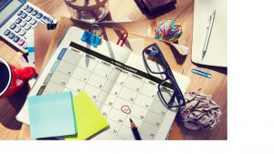 8 Planner Tips For Student Nurses