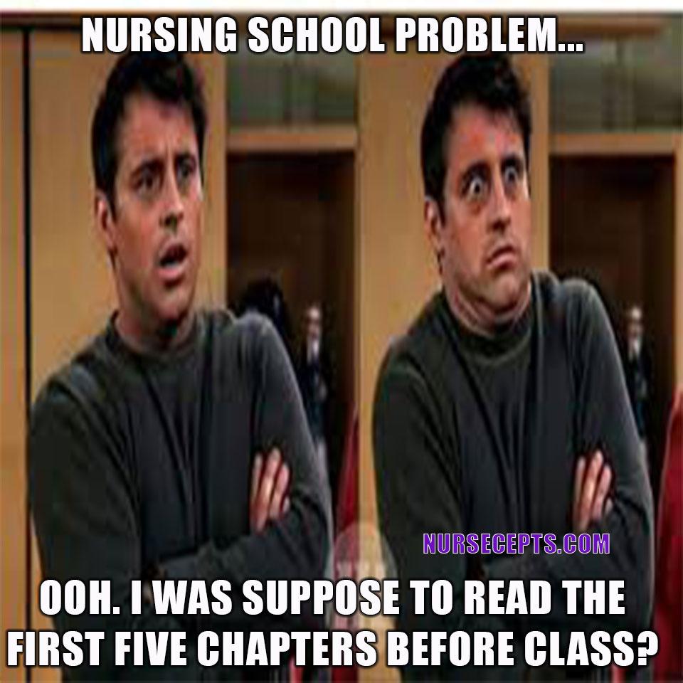 Image result for nursing school memes nursing student meme