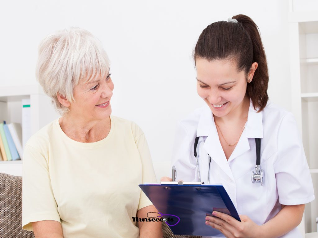 11 Tips For Performing A Nursing Health Assessment of the Urinary System