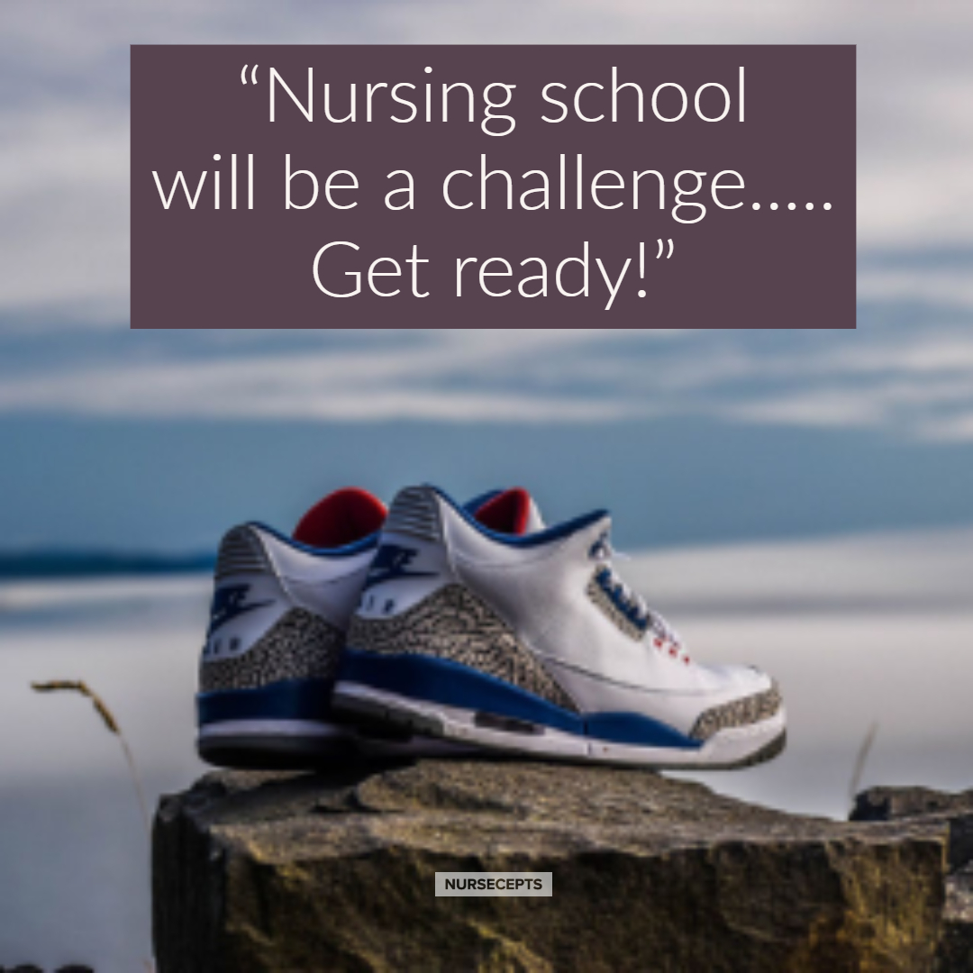 Motivational Quotes For Nursing Students: 35 Inspirational And Motivational Quotes For Nursing