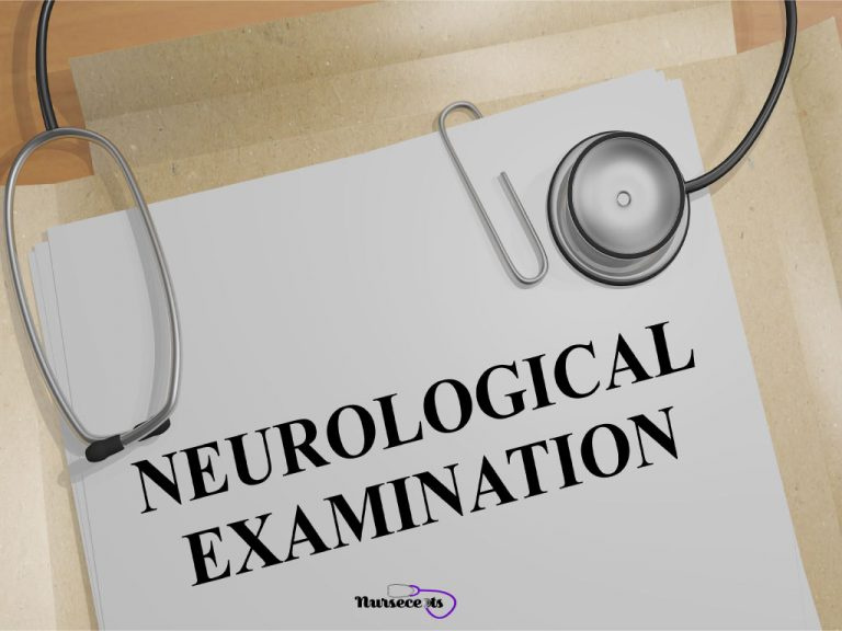 Nervous System Assessment_Feature