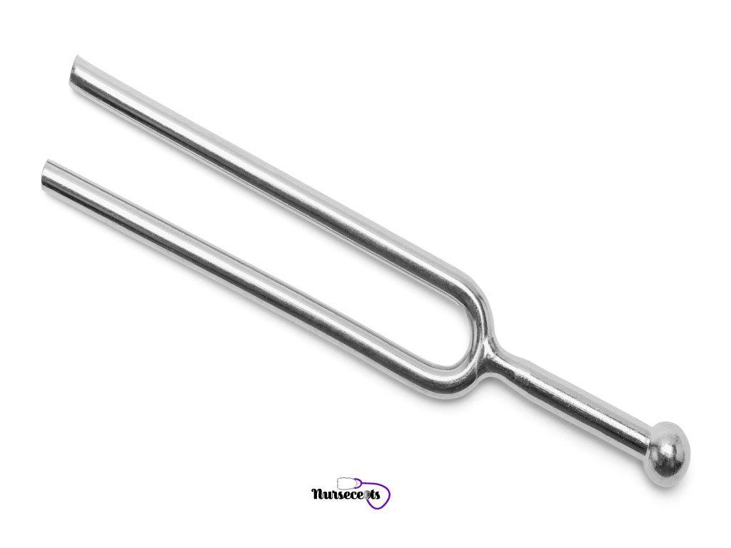 Tunning Fork
