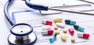 Read more about the article 5, 6, 8, 10 Rights of Medication Administration