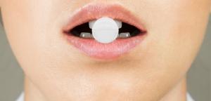 Medication Action Pharmacokinetics