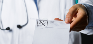 Read more about the article Medication Orders